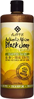 Best tea tree eucalyptus soap recipe Reviews