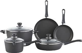 Best cuisinart 15 piece cookware set Reviews