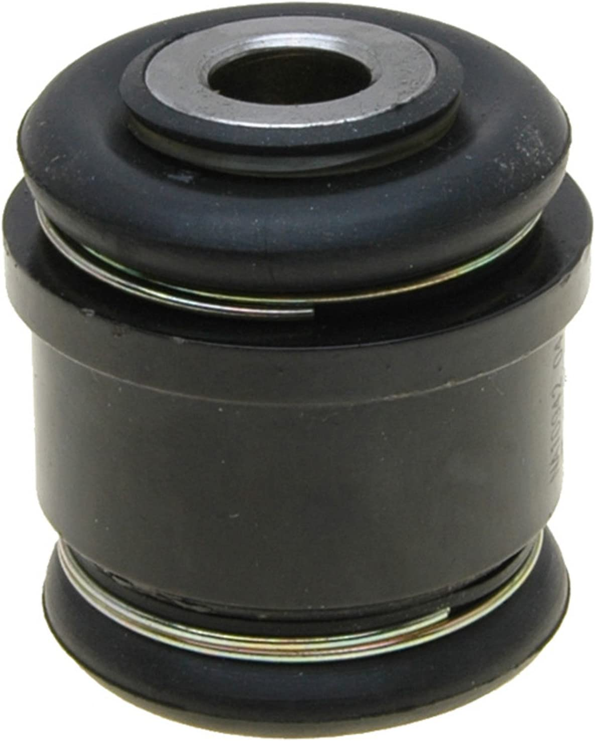 ACDelco Professional security 45G1103 Max 90% OFF Rear Suspension Lower Knuckle Bushi