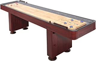 Best discount shuffleboard tables Reviews