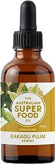 Best kakadu plum extract Reviews