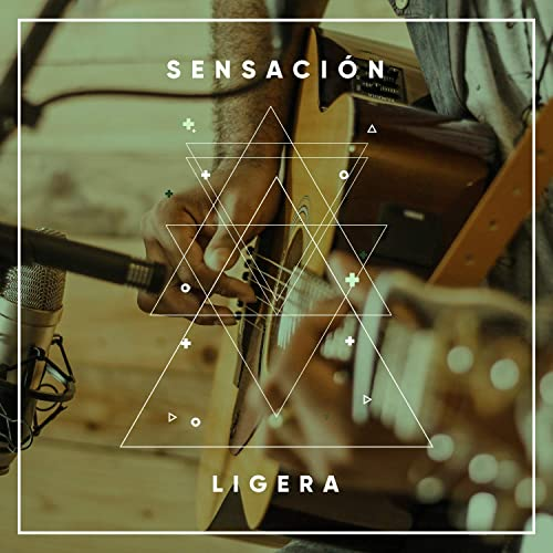 Callejones De Madrid de Guitarra Clásica Española en Amazon Music - Amazon.es