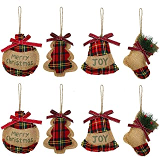 Best trendy christmas ornaments Reviews