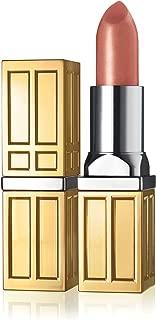 Elizabeth Arden Beautiful Color Moisturising Lipstick, Ginger Glaze, 3.5g