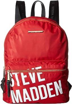 BPack Backpack