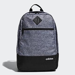 Amazon.com  adidas - Backpacks   Luggage   Travel Gear  Clothing ... 5b45017937ac6