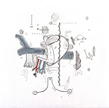 Tiny Changes - A Celebration Of Frightened Rabbit's 'The Midnight Organ Fight' (Vinyl)