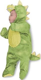 Best sweet dragon costume Reviews