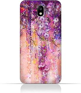 AMC Design Cases & Covers Samsung Galaxy J7 Pro - Multi Color