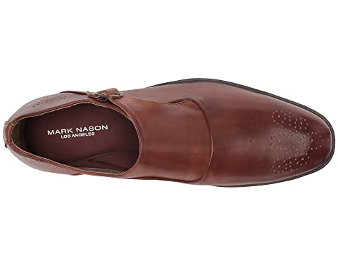 Mark Robe Lasky Nason Blackcognacred Brun Traditionnelle FwrFAq