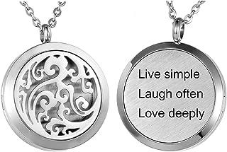 Best live laugh love jewellery Reviews