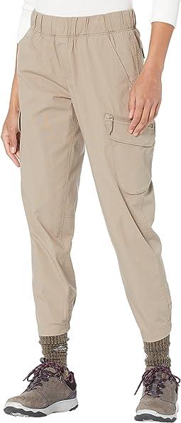 Cascade Pass™ Cargo Pants