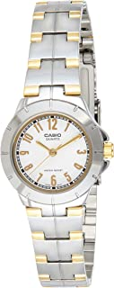 Casio - Womens Watch - LTP-1242SG-7