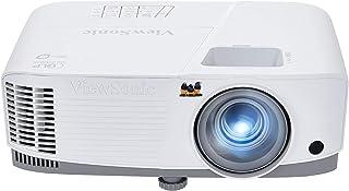 جهاز عرض دي ال بي من فيوسونيك - PA503S