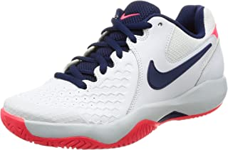 itScarpe Nike Amazon Tennis Nike Tennis Amazon Donna itScarpe Donna Tennis Donna Amazon itScarpe stQdChr