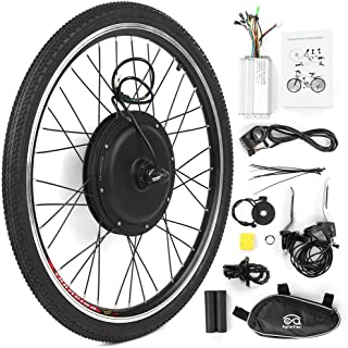 Amazon.es: Electric Bike Kit