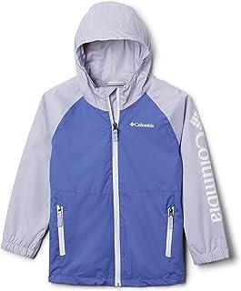 Columbia Children's Dalby Springs Jacket Unisex