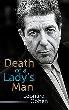Cohen, L: Death of a Lady's Man