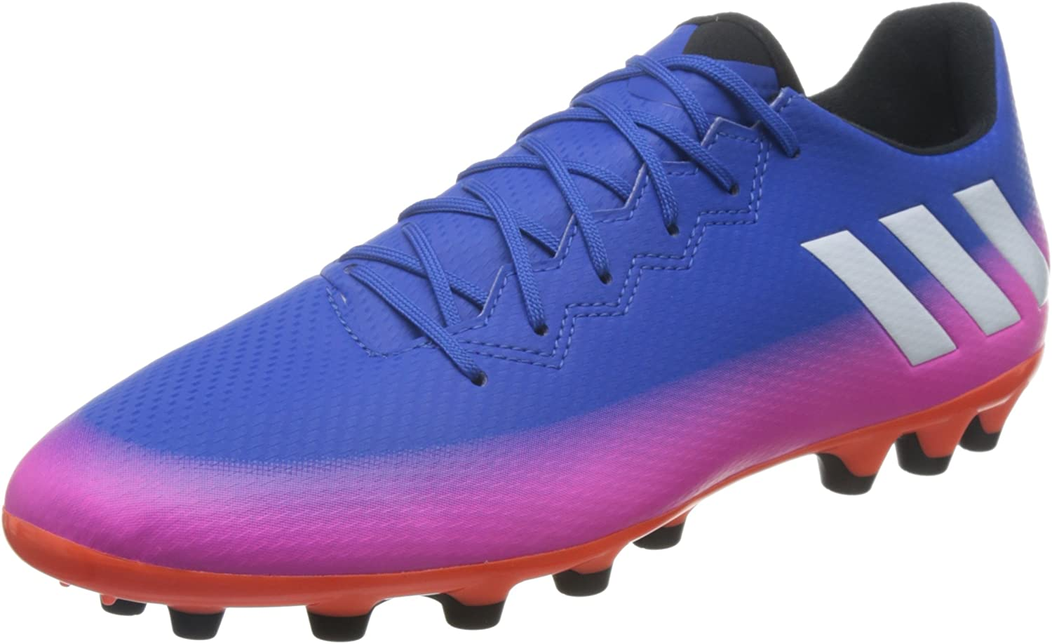 Adidas Messi 16.3 AG Mens Football Boots Soccer Cleats