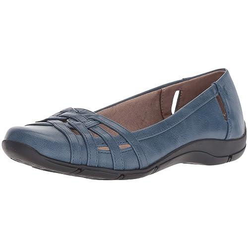 b79b0cfdc85bc Women s LifeStride Shoes  Amazon.com