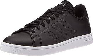 adidas Advantage Base Women's Sneakers