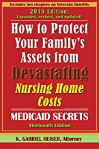 Best medicaid secrets book Reviews