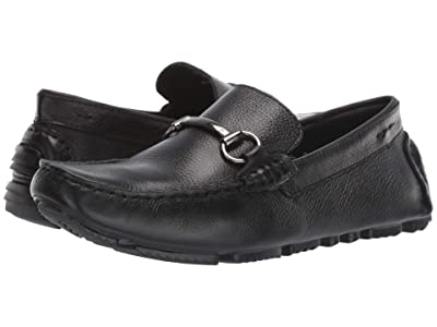 Steve Madden Brimley (Black) Men
