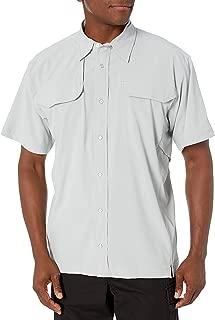 tru spec camp shirt