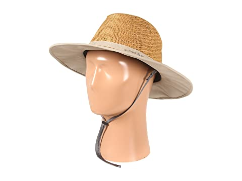 3ec19f57f02 Outdoor Research Papyrus Brim Hat at Zappos.com