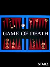 Best game of the death Reviews