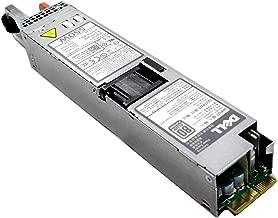 Dell Poweredge R320 R420 550W Power Supply D33R2 0D33R2 L550E-S0 PS-2551-1D-LF