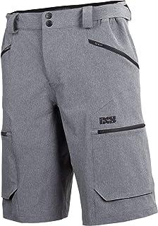 IXS Herren Shorts Tema 6.1 Trail