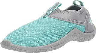 Best speedo water shoes girls Reviews