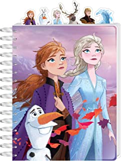 Best disney spiral notebook Reviews