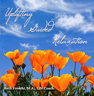 Uplifting Guided Relaxation