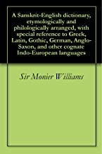 Best anglo saxon dictionary translation Reviews