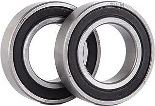 35 x 62 x 14 bearing
