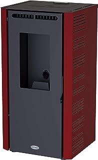 71RXPc oHYL. AC UL320