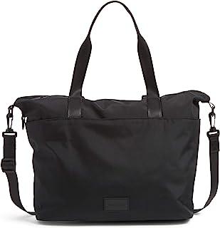 Vera Bradley Women's Recycled Lighten Up ReActive Tote Bag