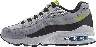 Nike Air Max 95 Big Kids Style: 905348-017 Size: 6.5