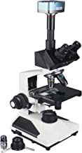 high quality usb microscope