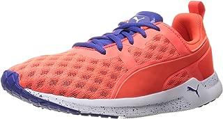 PUMA Women's Pulse Xt v2 Ft WNS Cross-Trainer Shoe