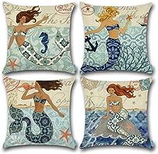 Best mermaid lounge cover Reviews