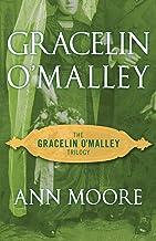 Gracelin O'Malley (The Gracelin O'Malley Trilogy (1))
