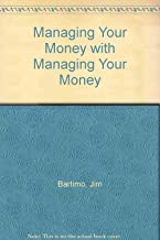 """Managing Your Money with """"Managing Your Money"""""""