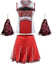 Best high school musical uniform Reviews