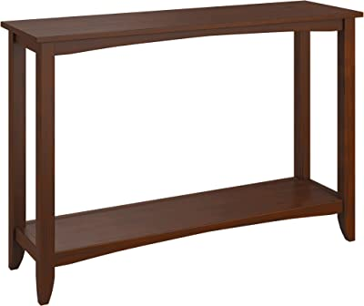 Amazon.com: Kings Brand Furniture - Lorenzo Antique Finish ...