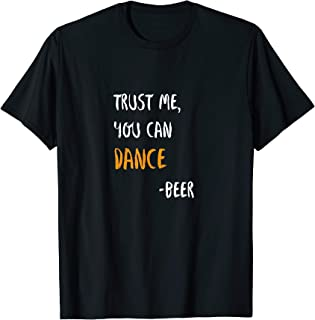 Best you can dance funny Reviews