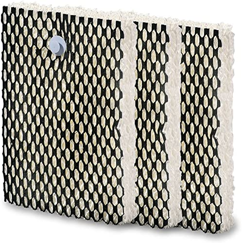 """lowest Holmes """"E"""" Humidifier popular Filter 3 online Pack, HWF100-UC3 outlet sale"""