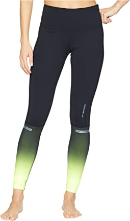 Nightlife Greenlight Tights